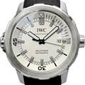IWC Aquatimer44mm IW329003