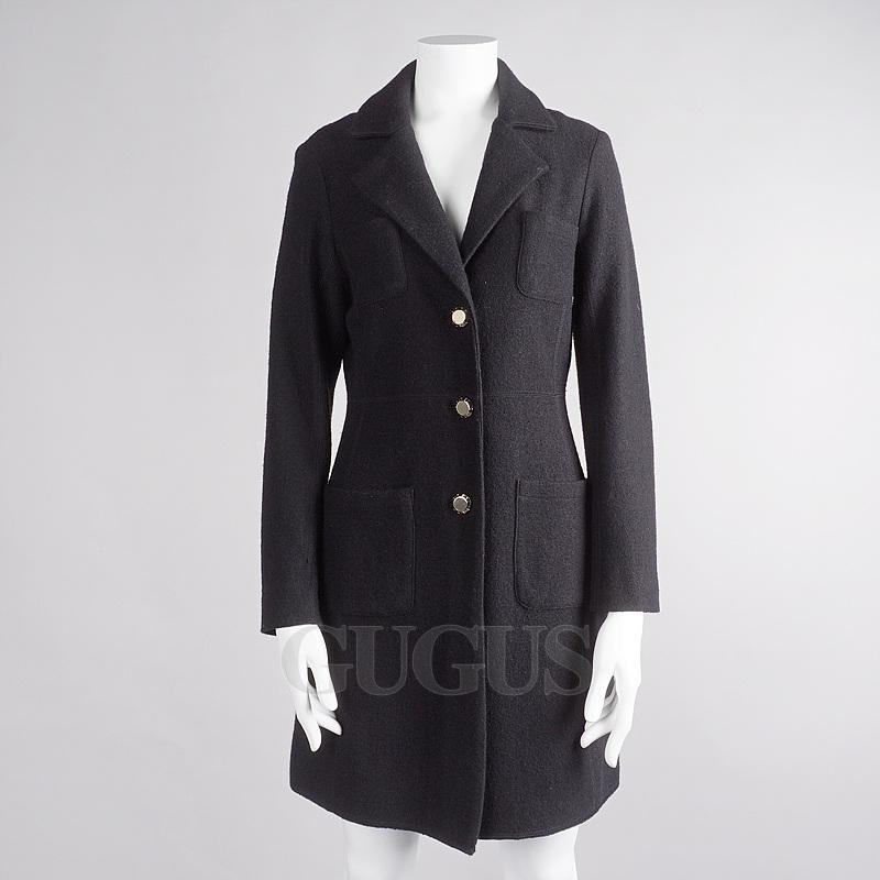 DKNY 코트
