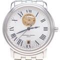 프레드릭 콘스탄트 스틸 시계