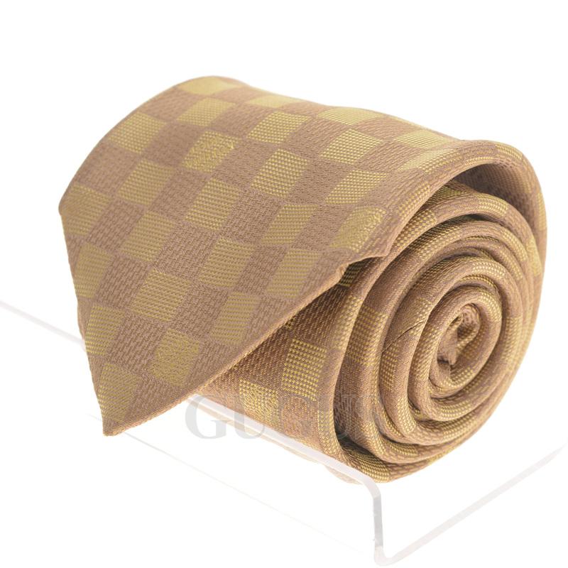 루이비통 넥타이