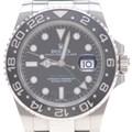 로렉스 GMT마스터2 스틸 시계(116710)