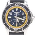 브라이틀링 슈퍼오션 스틸 시계(A17364)