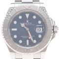 로렉스 요트마스터 스틸 시계(116622)