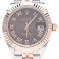 로렉스 콤비 시계(279171)