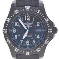 브라이틀링 콜트 스카이레이서 PVC 시계(X74320)
