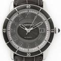 Cartier 까르띠에 롱드 크룽지에르 42mm 시계