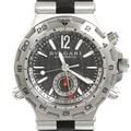 불가리 디아고노 GMT 시계 (DP42SGMT)