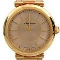 페레가모 시계