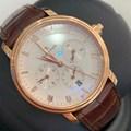 블랑팡 시계