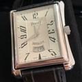 피아제 시계