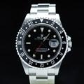 로렉스 GMT 마스터2 116710LN 지엠티마스터2
