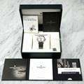 프레드릭 콘스탄트 클래식 문페이즈 시계aa06000