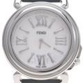 펜디 셀러리아 스틸 시계(80100M)