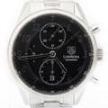 태그호이어 까레라 헤리티지 CAS211 0시계미사용품