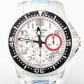 Longines 론진 콘퀘스트 40mm 시계 새상품