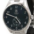 태그호이어 까레라 헤리티지 시계 (WAS2110)