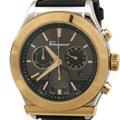 페레가모 크로노 시계