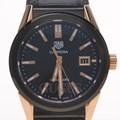 태그호이어 까레라 콤비 시계(WBG1350)