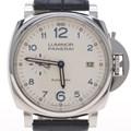 파네라이 루미너 스틸 시계(PAM00906)