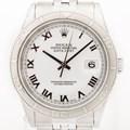 ROLEX 로렉스 16264 썬더버드 36mm 시계