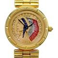 CORUM   Coin 461491
