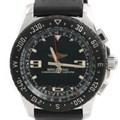 브라이틀링 에어울프 시계 (A78364)