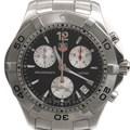 태그호이어 아쿠아레이서 크로노 시계(CAF1110)