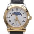 페레가모 문페이즈 시계