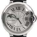 까르띠에 발롱블루 문페이즈 시계 (37)