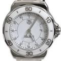 태그호이어 포뮬러1 다이아 시계 (WAH1315)