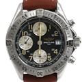브라이틀링 콜트 크로노 시계 (A13035.1)