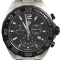 태그호이어 포뮬러1 크로노 시계 (CAZ1010)