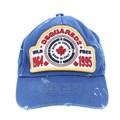 디스퀘어드2 모자