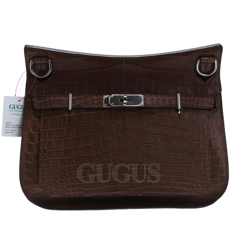 http://img04.gugus.co.kr/updata2/img2020/08/9616738_1.jpg