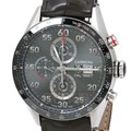 태그호이어 까레라 크로노 시계 (CAR2A11-0)