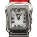 펜디 시계 (3800L)