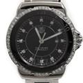 태그호이어 포뮬러1 다이아 시계 (WAH1312)