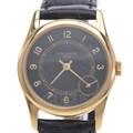 파텍필립 칼라트라바 골드 시계 (5000)
