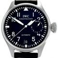 IWC Schaffhausen IW500401
