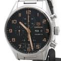 태그호이어 까레라 크로노 시계 (CV2A1AB)