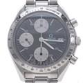 오메가 스피드마스터 데이트 크로노 스틸 시계 (3511.50.00)