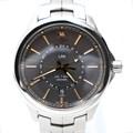 태그호이어WAT201C 칼리버GMT 시계aa08919