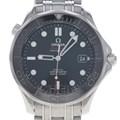 오메가 다이버300 스틸 시계 (212.30.41)