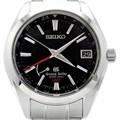 Grand Seiko  SBGE011