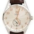 태그호이어 까레라 헤리티지 시계 (WAS2112)