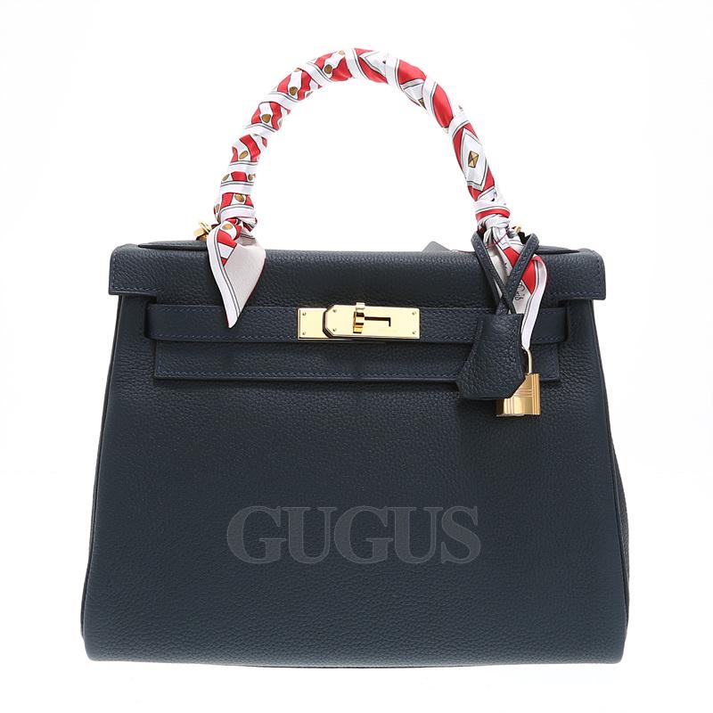 http://img04.gugus.co.kr/updata2/img2020/11/9893931_1.jpg