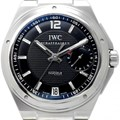 IWC Big Ingenieur  IW500501