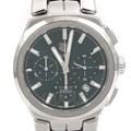태그호이어 링크 크로노 시계 (CBC2112)