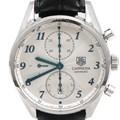 태그호이어 까레라 헤리티지 시계 (CAS2111)