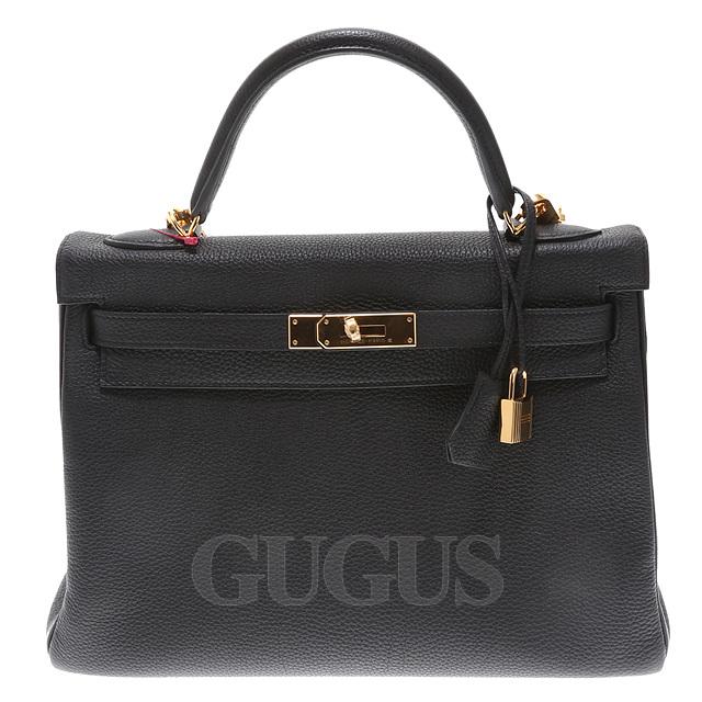 http://img04.gugus.co.kr/updata2/img2021/01/4724068_1.jpg